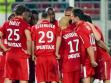 FC Dijon