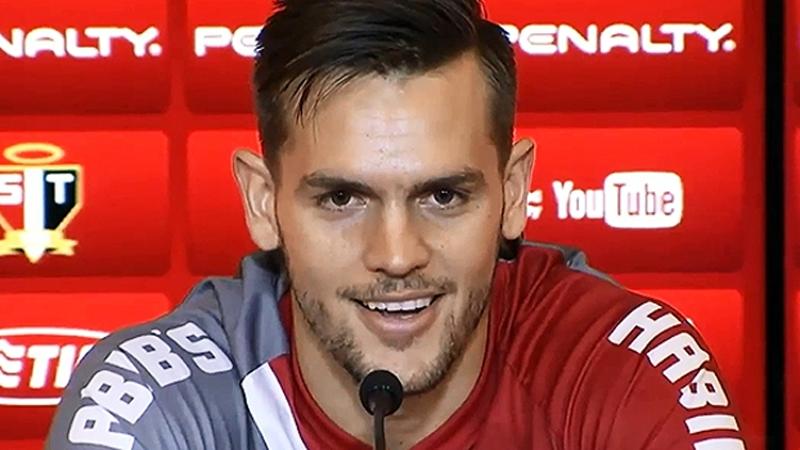Rafael Toloi