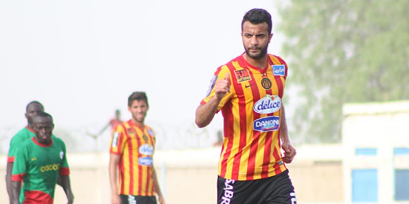 Yassine Khenissi