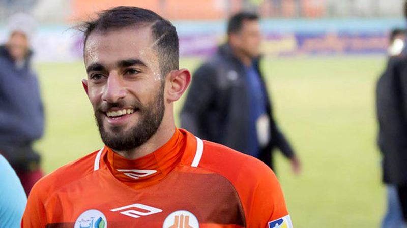 Ali Gholizadeh