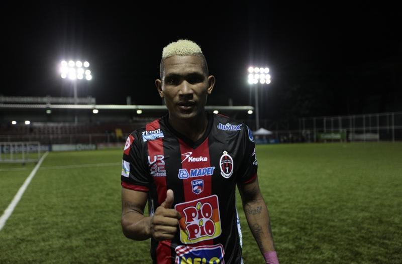 Ronaldo Dinolis