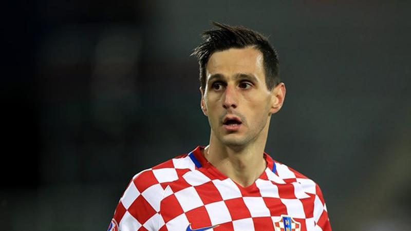 Nikola Kalinić