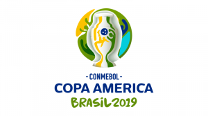 Copa América 2019