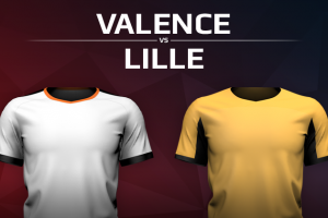 CF Valence VS LOSC
