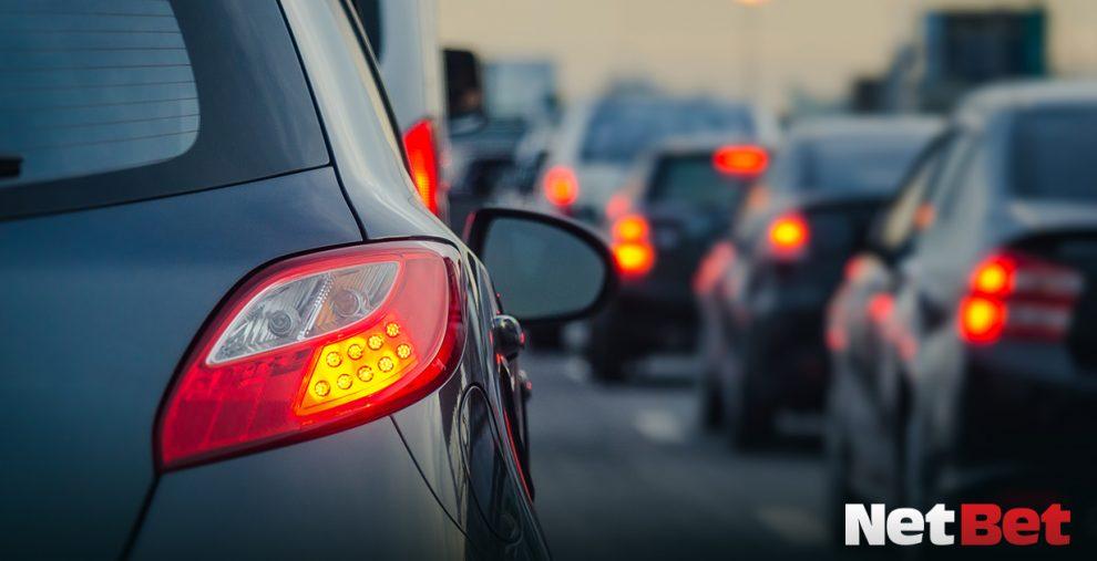 Lutte contre le changement climatique : les grands constructeurs automobiles font-ils leur part ?