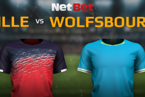 LOSC VS Vfl Wolfsbourg